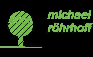 Bild zu Garten- und Landschaftsbau Röhrhoff Michael in Mönchengladbach