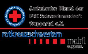 rotkreuzschwestern mobil Ambulanter Dienst der DRK