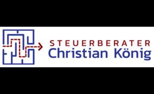 Bild zu König Christian in Baumberg Gemeinde Monheim