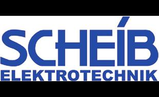 Scheib Elektrotechnik GmbH