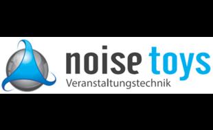 Bild zu Noise Toys in Remscheid