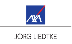 Bild zu AXA Jörg Liedtke in Remscheid