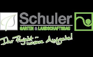 Bild zu Schuler Garten- & Landschaftsbau in Hünxe