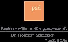 Bild zu Schneider, Michael H. in Neuss