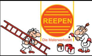 Bild zu Malermeister Stefan Reepen in Krefeld