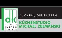 Bild zu Das Küchenstudio Michael Zelmanski in Solingen