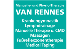 van Rennes Physiotherapie