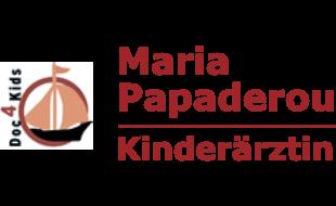 Bild zu Papaderou, Maria in Krefeld
