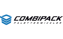 Combipack Palettenwickler GmbH