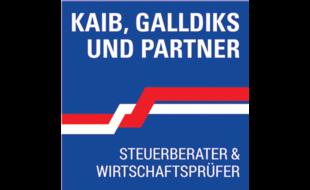 Bild zu Kaib, Galldiks und Partner in Remscheid