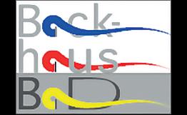 Bild zu Backhaus Bad GmbH in Wuppertal