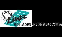 Lintz Rolladen & Sonnenschutz