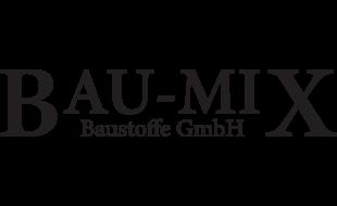 Bild zu Bau-Mix Baustoffe GmbH in Mönchengladbach