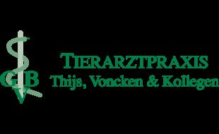 Thijs, Voncken und Kollegen Tierarztpraxis