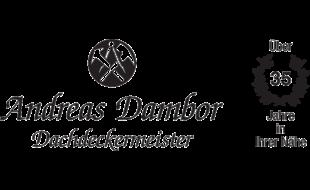 Bild zu Dachdecker Dambor seit über 35 Jahren in Ihrer nähe in Heiligenhaus