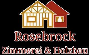 Bild zu Zimmerei Rosebrock in Velbert