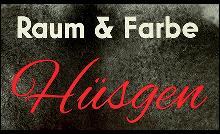 Bild zu Raum & Farbe Hüsgen in Holzbüttgen Stadt Kaarst