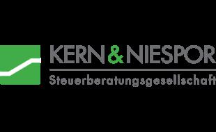 Bild zu Steuerberater Kern & Niespor GmbH in Oberhausen im Rheinland
