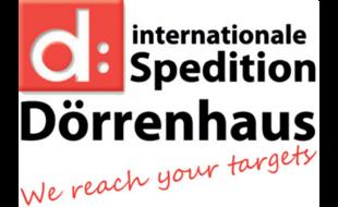 Dörrenhaus GmbH