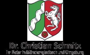Bild zu Schmitz Christian Dr. in Mönchengladbach