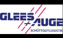 Glees & Auge GmbH