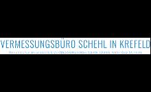 Bild zu Vermessungsbüro Manfred Schehl Dipl.-Ing. in Krefeld