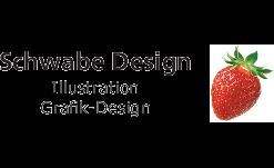 Grafik Design Schwabe Annette