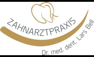 Bild zu Zahnarztpraxis Dr. med. dent. Lars Bell in Moers