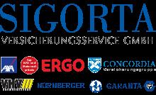 Bild zu Sigorta Versicherungsservice GmbH in Langenfeld im Rheinland