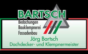 Bild zu Bartsch, Jörg in Wuppertal