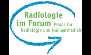 Bild zu Praxis für Radiologie und Nuklearmedizin im Forum am Marien-Hospital Wesel in Wesel