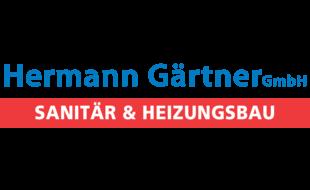 Hermann Gärtner GmbH