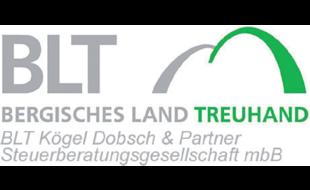 Bild zu BLT Kögel Dobsch & Partner in Wuppertal