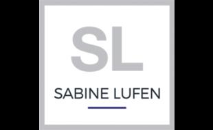Bild zu Lufen, Sabine - Anwaltskanzlei in Kleinenbroich Stadt Korschenbroich