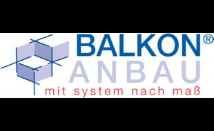 BalkonAnBau Oestreich