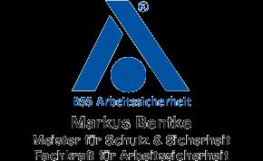 BSS Arbeitssicherheit