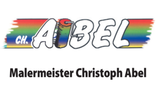 Bild zu Abel, Christoph in Ratingen