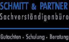 Abielau - Schmitt & Partner