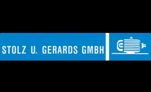Stolz u. Gerards GmbH