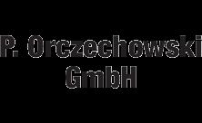 Bedachungen Orczechowski