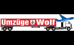 Bild zu Umzüge Wolf Inh. Monika Wolf e.K. in Solingen