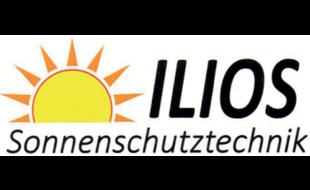 Bild zu Ilios Sonnenschutz in Büttgen Stadt Kaarst