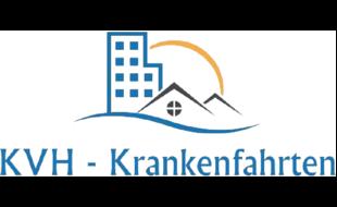 Bild zu KVH-Krankenfahrten UG in Heiligenhaus