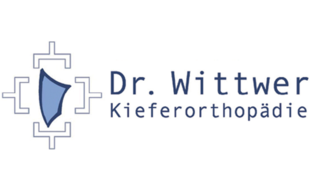 Bild zu Wittwer, Philipp Dr. in Holsterhausen Stadt Dorsten