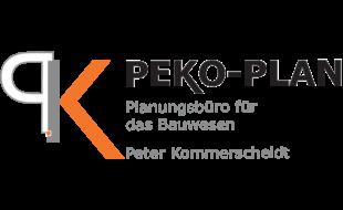 Bild zu Peter Kommerscheidt in Lintorf Stadt Ratingen