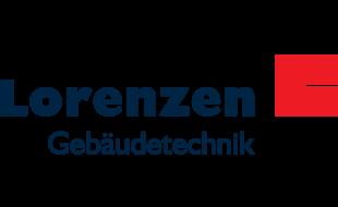 Bild zu Gebr. Lorenzen GmbH & Co.KG in Krefeld