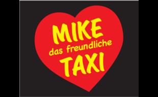 Taxi-Service Dickmann