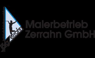 Bild zu Malerbetrieb Zerrahn GmbH in Düsseldorf