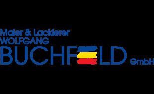 Bild zu Buchfeld GmbH in Neuss
