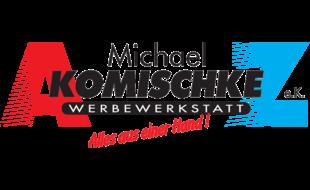 A-Z Stempel- + Schildermeister Luise + Michael Komischke OHG